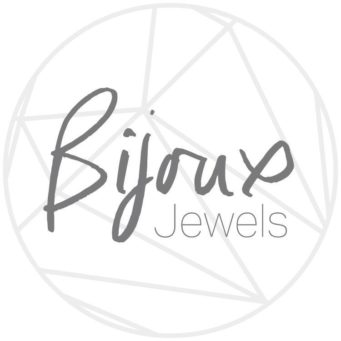 Alison O'Reilly from Bijoux Jewels, offering a wedding ring experience in Northampton is tailored to your needs