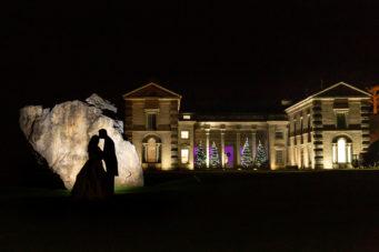 SR Urwin Wedding Photographer is an Oxford based wedding photographer