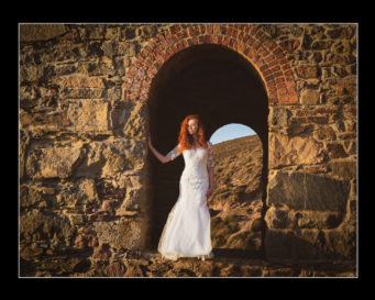 Images Wedding Photography Cornwall, Newquay based Cornish wedding photographers