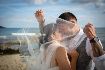 Images Wedding Photography Cornwall, wedding photographers in Cornwall