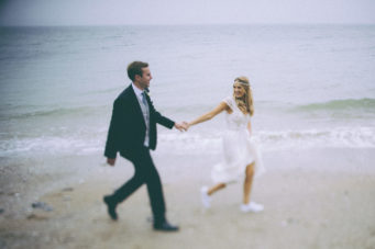 Wedding photographer in Cornwall, Leo Sharp Photography