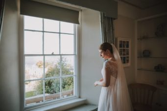 Steve Prebble Photography, wedding photographer specialising in wedding photography in Cornwall