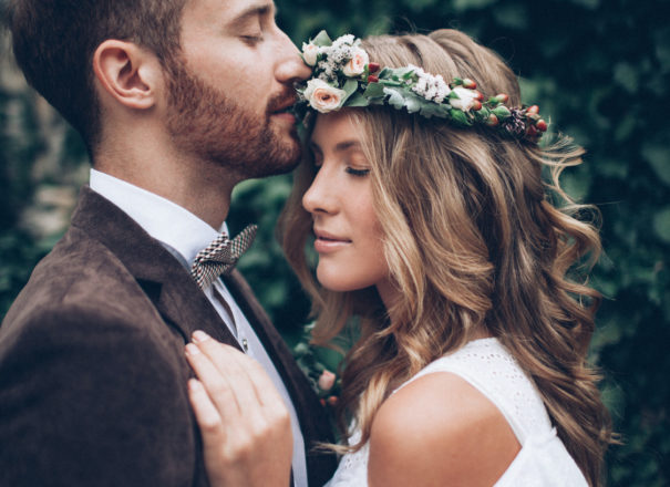 Highgate House wedding fair in Northampton on Sunday 13th September