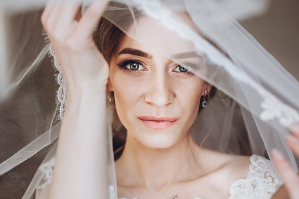 Choosing your wedding photographer by knowing your wedding photography style - fine art style wedding photography