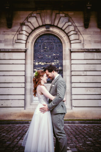 Jade Lyon and Raj Khepar, partners and photographers, based in Northamptonshire and available for weddings here in the UK or anywhere in the world.