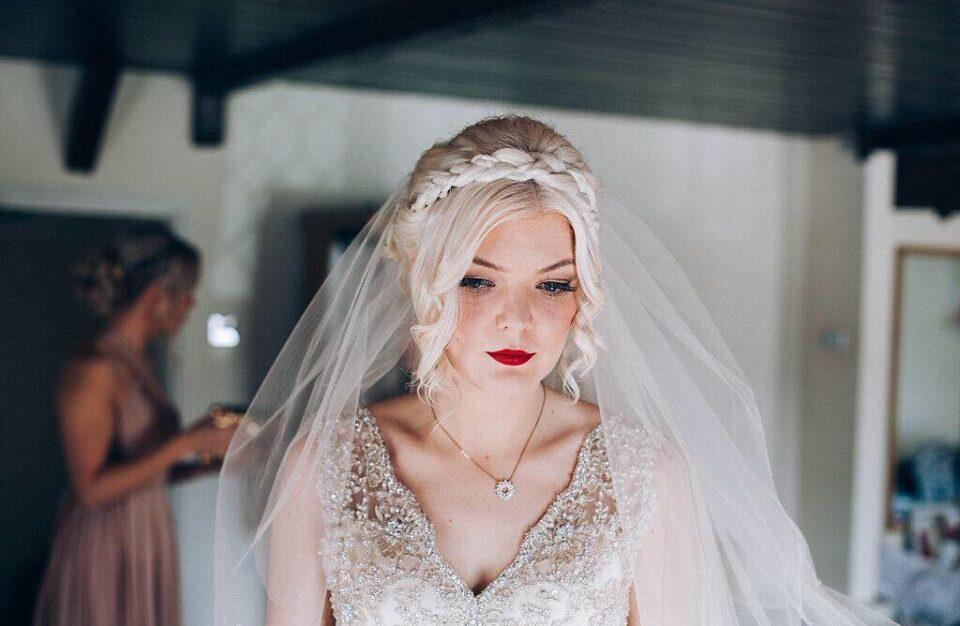 Kolaine Beauty Lounge, bridal makeup and cosmetic procedures in Kettering, Northampton