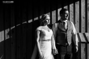 Ben Anderson Photography is a Northampton based wedding photographer, capturing your wedding day as it unfolds