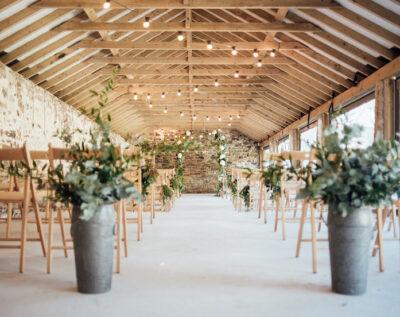 Pengenna Manor is an exclusive use country house wedding venue near Wadebridge, Cornwall