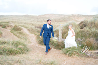 Jake Timms Wedding Photography in Cornwall, specialises in telling captivating & artistically documented wedding stories.